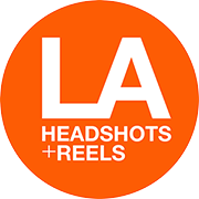 LA Headshots and Reels - Professional Photography and Video